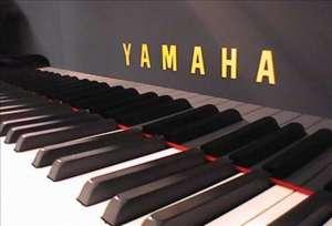 yamahapiano